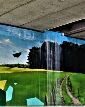 bkr6-p24b Muurschilderingen van James Jetlag op viaductwanden (2)