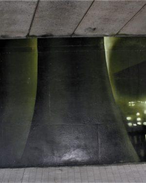 bkr6-p24b Muurschilderingen van James Jetlag op viaductwanden (3)