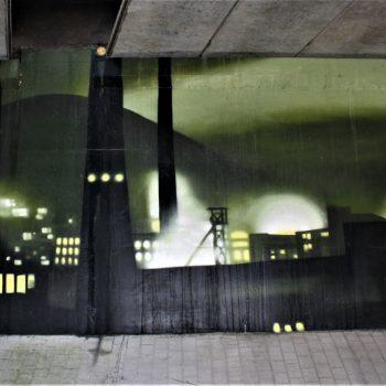 bkr6-p24b Muurschilderingen van James Jetlag op viaductwanden (4)