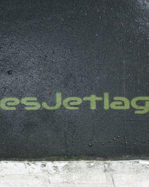 bkr6-p24b Muurschilderingen van James Jetlag op viaductwanden (5)