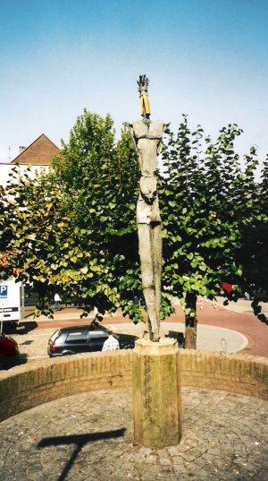 bkr1-a02 De Bongerd - De Wachter-Twan Lendfers-1990-