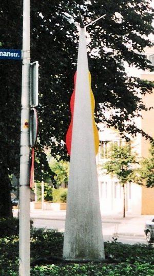 bkr1-d01 Honigmannstraat - Phoenix-Peter Crombach-1995