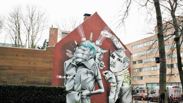 bkr1-o01 Laanderstraat - Naamloos-Claudio Ethos(Bra)