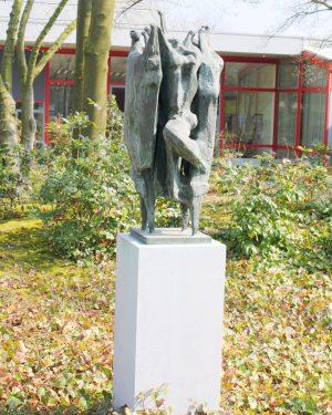 bkr7-i09 Zandbergsweg -- Levenskracht-Sjra Schoffelen-1998